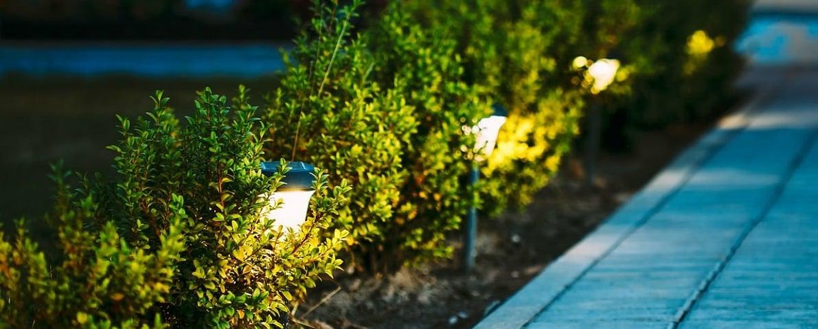 Outdoor_Lighting_Ideas_Path_Lighting – Kopi