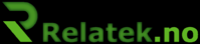 Relatek Logo