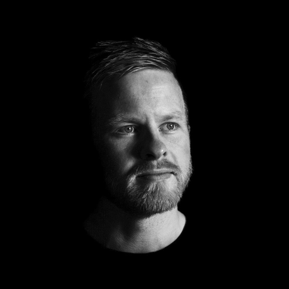 Sven Vidar rev2