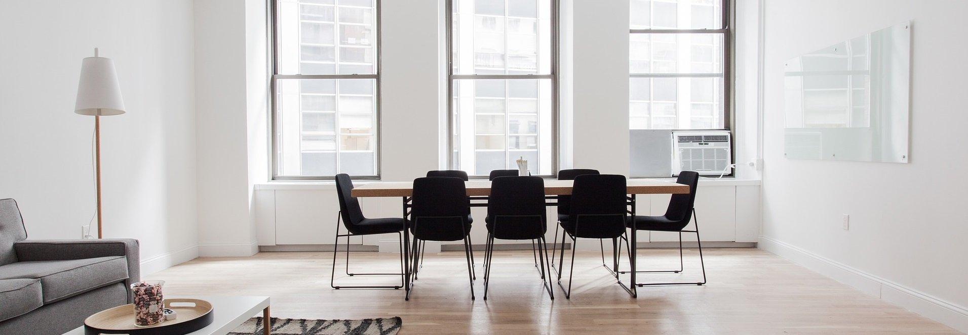 chairs-2181947_1920 – Kopi